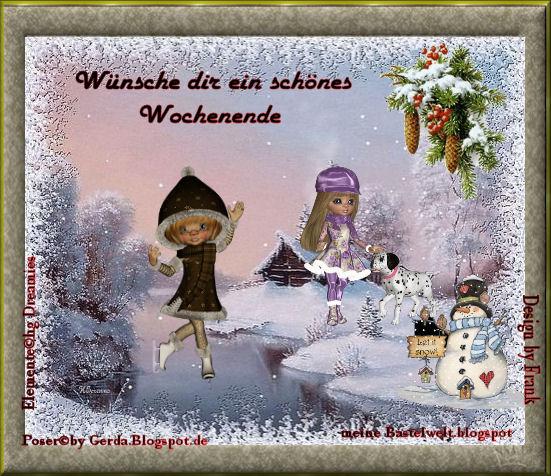 An den Beitrag angehängtes Bild: http://www.fra-meissner.de/grafiken/gruese2.jpg