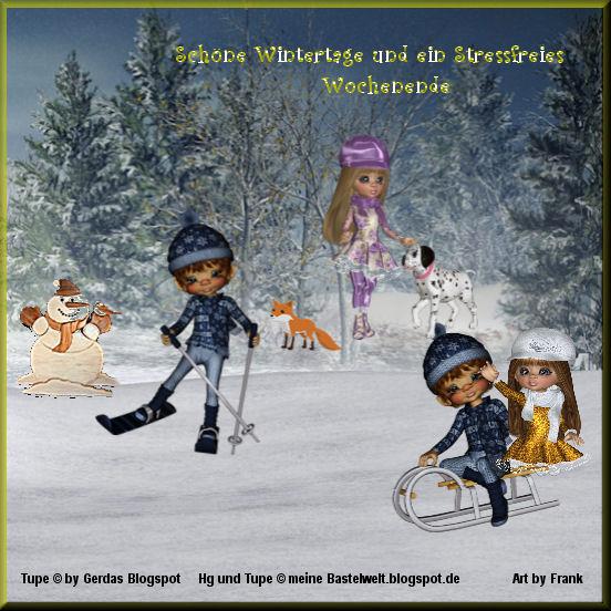An den Beitrag angehängtes Bild: http://www.fra-meissner.de/grafiken/schlittenfahrt.jpg